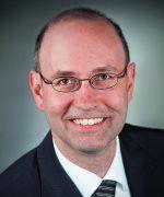 Stefan Dettwiler