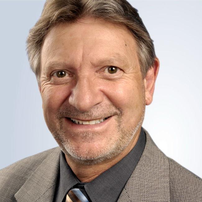 Bruno Richli