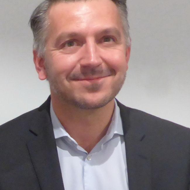 Mario Kündig